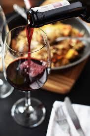 Pahar de vin